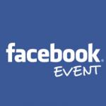 facebook-event2