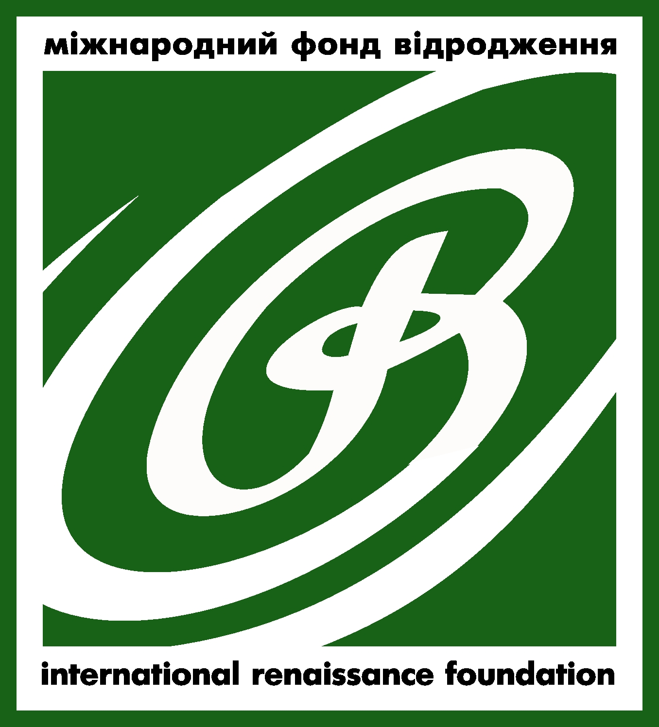 logo_green_big
