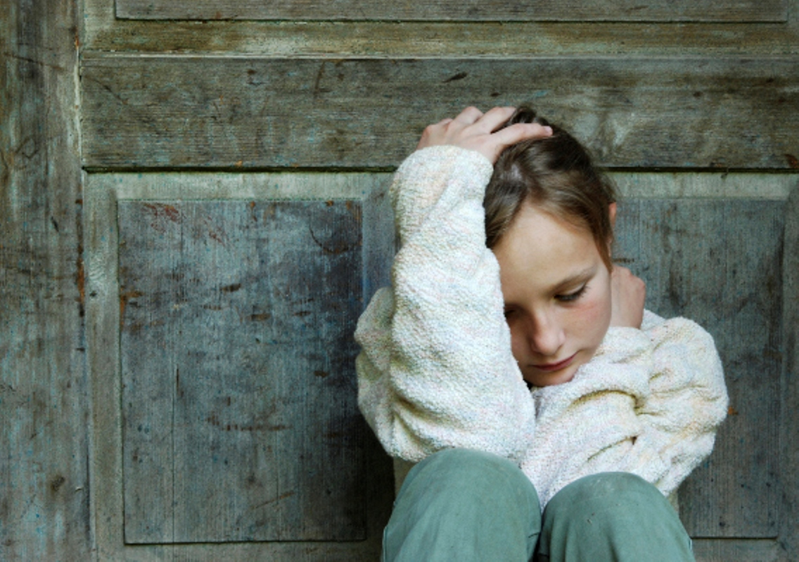 adolescent depression Do you ever wonder whether your irritable or unhappy adolescent might actually be experiencing teen depressionof course, most teens feel unhappy at times and when you add hormone havoc to the many other changes happening in a teen's life, it's easy to see why their moods swing like a pendulum.