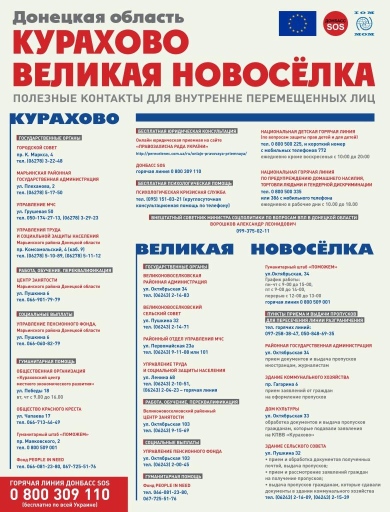 DONBASS_52 (1)