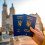 Общественность призывает ВРУ отклонить законопроекты №6630 и №6630-1 касающиеся идентификации лиц при оформление, выдаче, обмене паспорта