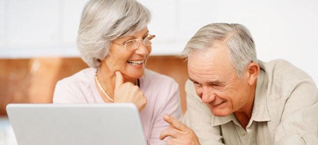 Если пенсионер не получил пенсию во время на дому сколько составляет потребительская корзина 2021