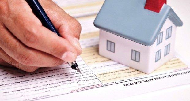 Картинки по запросу Щодо змін у порядку надання житлових субсидій